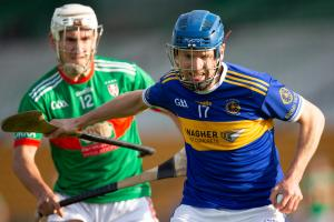 Huge weekend in football as St Rynagh's and Kilcormac/Killoughey return to SHC final