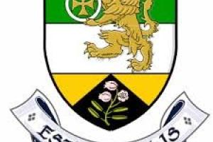 2019 Offaly Person of Year Award to be presented in December as search on for 2020 recipient