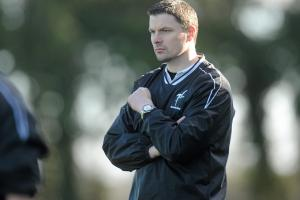 Ferbane appoint new senior football manager after comprehensive search