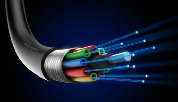 Councillor welcomes fibre broadband works in Offaly town