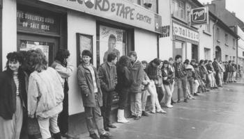 20 things you will remember if you grew up in Tullamore