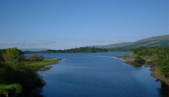 Calls in Offaly for urgency on Shannon management legislation