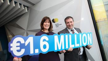 Offaly County Council to host public seminar on €1.6 million social innovation fund