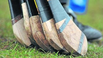 How all the Offaly Hurling Championships stand after this weekend's games