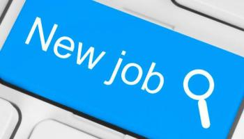 JOBS ALERT: Five jobs available in Offaly today - 5