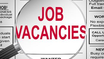 JOB ALERT: Townmore looking to hire a fitter locally