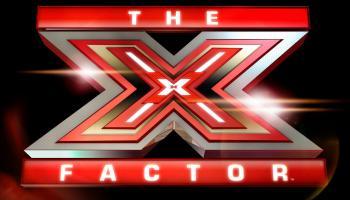 Former X-Factor finalist to perform Midlands concert