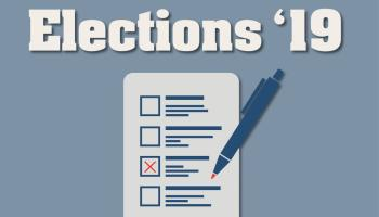 LIVE BLOG: Offaly local election results as they happen