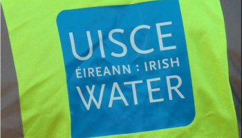 Offaly sewage row spills over at Edenderry meeting