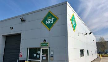 Donegal motorists advised of changes to NCT with immediate effect