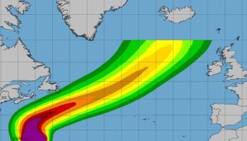 HurricaneEpsilon HurricaneEpsilon