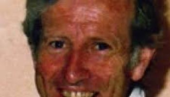 New RTE documentary on death of Fr Niall Molloy