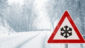 Met Eireann warns 'significant accumulations of snow' possible in latest weather forecast