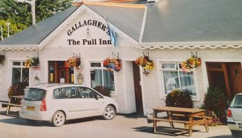 Popular Offaly pub celebrates 50 years in business