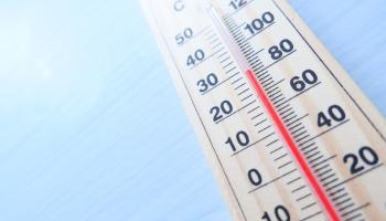 BREAKING: Heat wave set to continue through next week as Met Eireann issues High Temperature Advisory