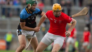 """Lusmagh and Tullamore set early pace in Offaly SHC """"B"""""""