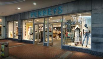 'Delays are expected': Penneys issues warning to customers as new Autumn/Winter inventory delayed