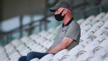 Offaly GAA's issue over events and concerts at O'Connor Park as lease row continues