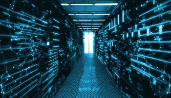 Major Data Centre could be on way to Offaly