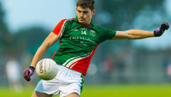 Jubilant Durrow in semi-final as Cappincur face relegation dogfight