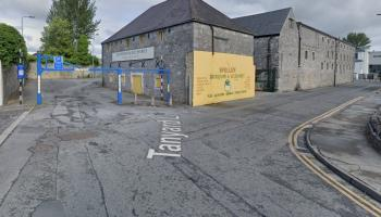 New town centre link road will 'significantly improve traffic movement' in Tullamore
