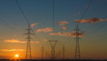 Flogas Energy announces another price hike for customers