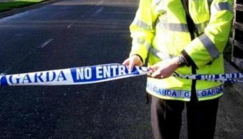 Man brutally attacked with an axe at Offaly supermarket