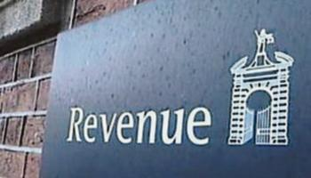 Who didn't pay their taxes? Revenue Commissioners published latest tax defaulter lists