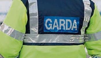 Midlands woman who threatened to kill garda denied appeal