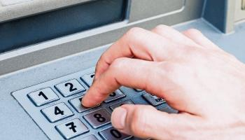 Bank of Ireland asked to reconsider ending of Offaly ATM services