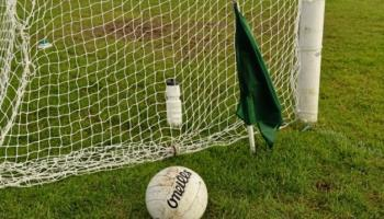 Big football weekend as semi-finals taking place in Offaly football championships