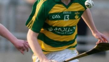 Ballinamere get their first win of championship while Drumcullen's wait goes on