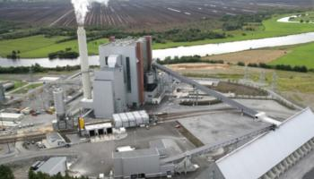 ESB to develop 'renewable energy centre' at site of closed Offaly power station