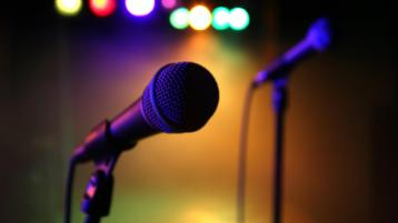 Offaly music venues and promoters receive support funding