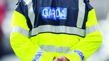 Garda probe as young child is found dead at Irish house