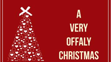 10 things that happen in every Offaly household over Christmas