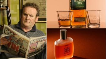 An Offaly man's guide to buying 'the aul lad' a Christmas present