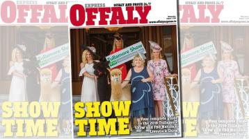 READ: Your digital magazine with all you need to know about this year's Tullamore Show