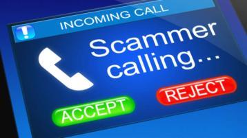WARNING: Gardaí issue new alert over PPS number scam