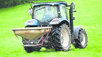 Getting Down and Dirty - Lessons learned from Teagasc's Soils programme