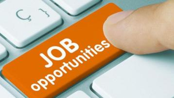 JOB ALERT: Nurse required for GP clinic in Laois/Offaly area