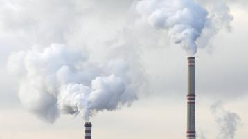 Offaly TD labels Climate Bill costs 'obscene'