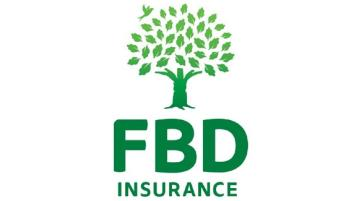 FBD to highlight farm safety at Tullamore Show this weekend