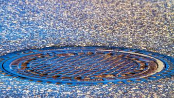 Sewage in Offaly to be tested to track Covid-19 outbreaks