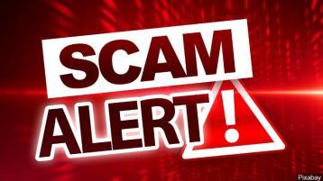 ALERT: Gardaí in warning over latest 'smishing' scam doing the rounds