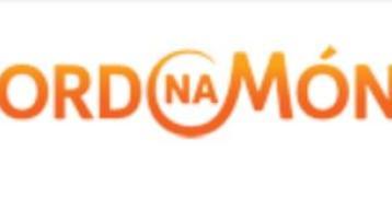 Some Bord na Mona staff face 50pc cut despite company's pledge to pay full basic wage