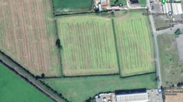 Residents relieved plans for biogas facility in Offaly  turned down