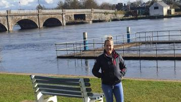 Lifeguard needed for Offaly outdoor pool