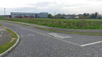 Offaly school closed due to significant Covid-19 outbreak