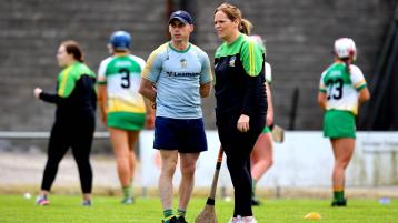 Offaly lose out to Tipperary in league quarter-final